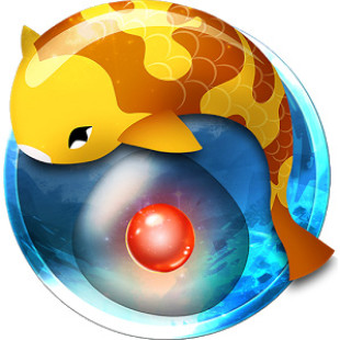 Zen Koi – Breed & Collect Fish