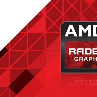 AMD unveils new embedded graphics solutions