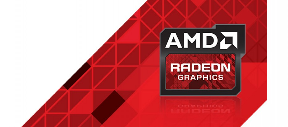 AMD plans to launch the Vega10 GPU in October