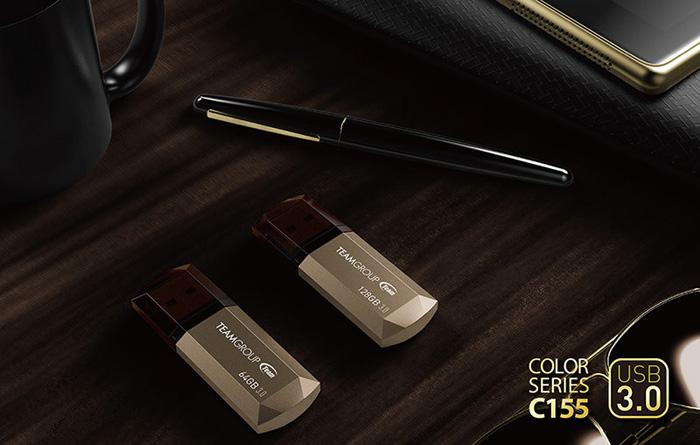 C155-flash_s