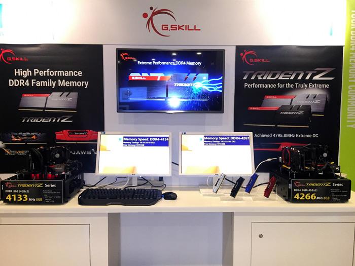 GSkill-DDR4_1_s