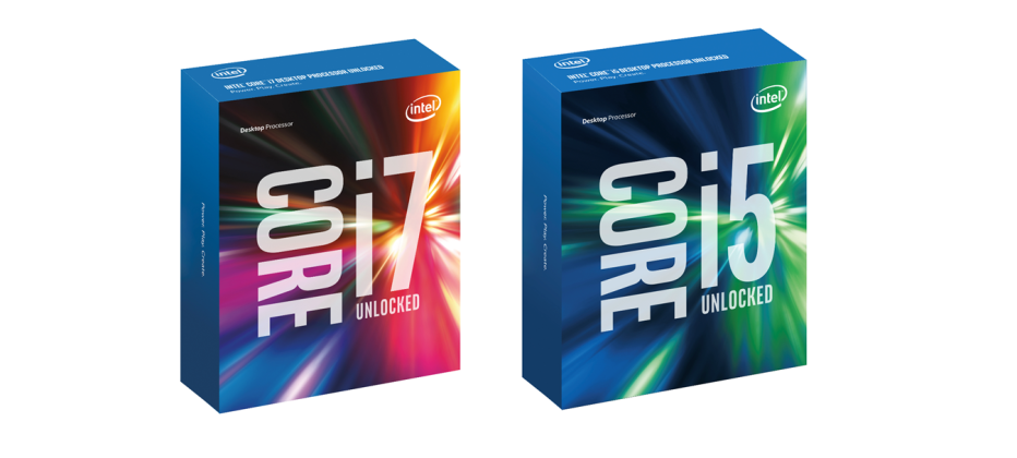 Intel admits Skylake freezes under certain conditions