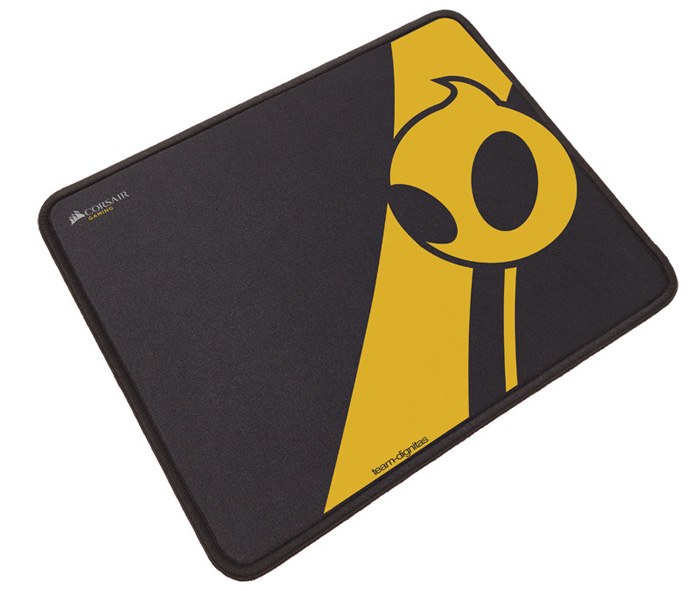 MM300-mouse-pad_s