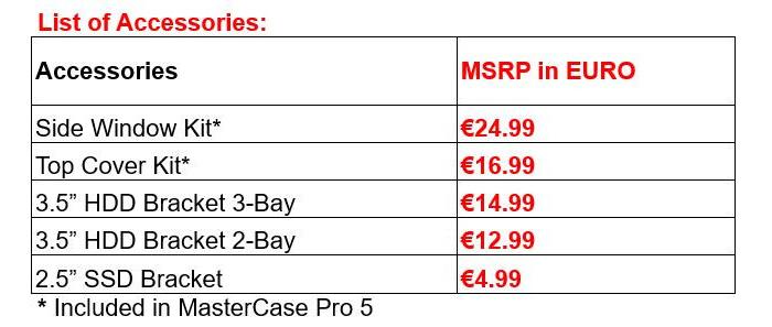 MasterCase-accessories_s