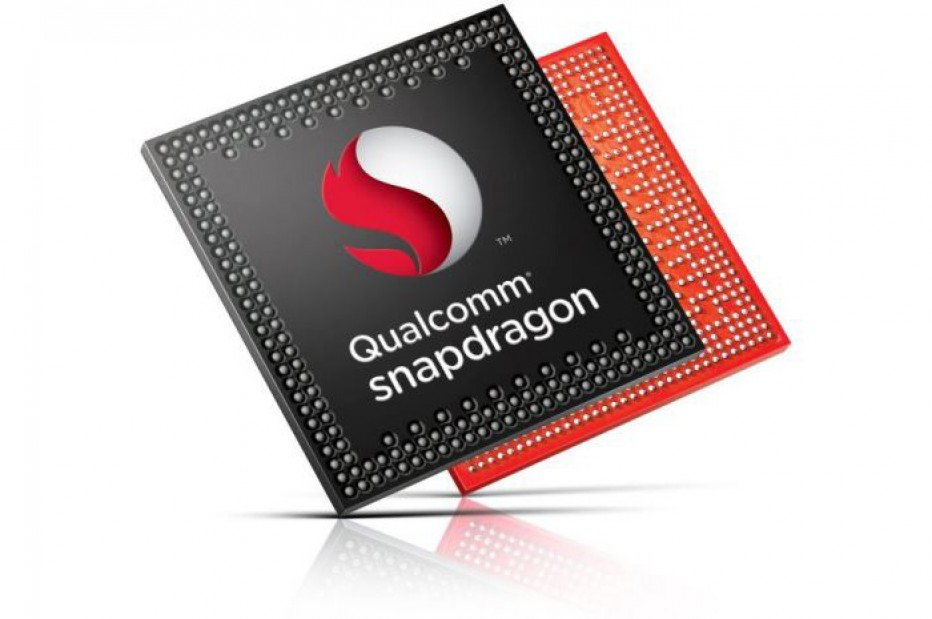Snapdragon 830 may support up to 8 GB of RAM