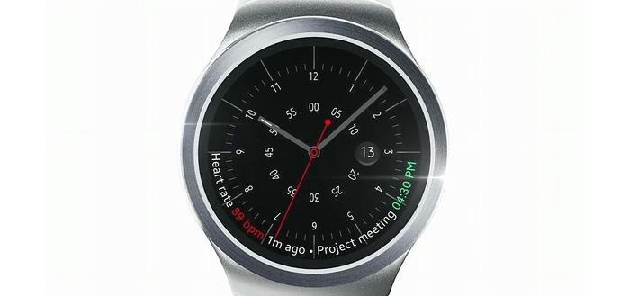 Samsung-Gear-S2_s