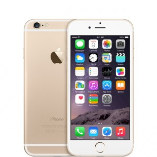 British company powers iPhone 6 with hydrogen fuel cell