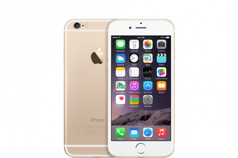 The iPhone 6s and iPhone 6s Plus to arrive on September 9