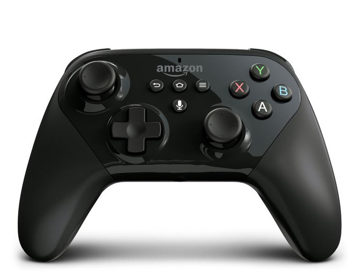 Amazon-Fire-Game_s