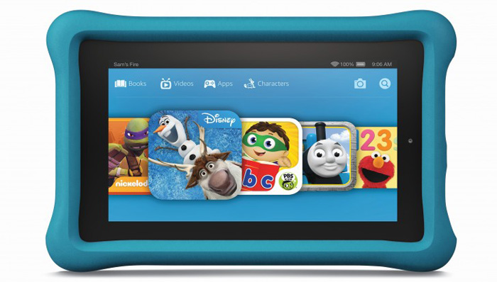 Amazon-Fire-Kids-Edition_s