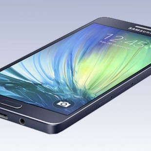 New leak hints of Samsung Galaxy A9