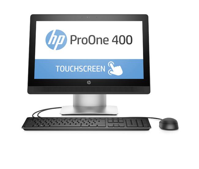 HP-ProOne-400-G2_s
