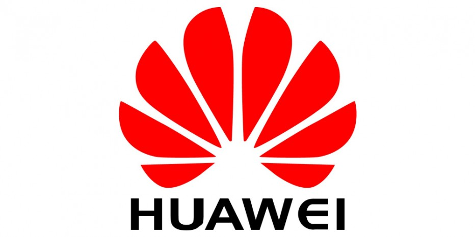 Huawei may be working on curved smartphone