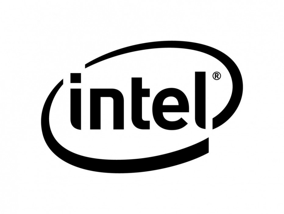 Intel introduces embedded Skylake lineup