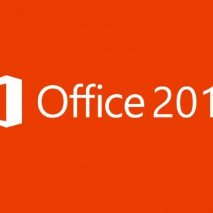 Microsoft unleashes Office 2016