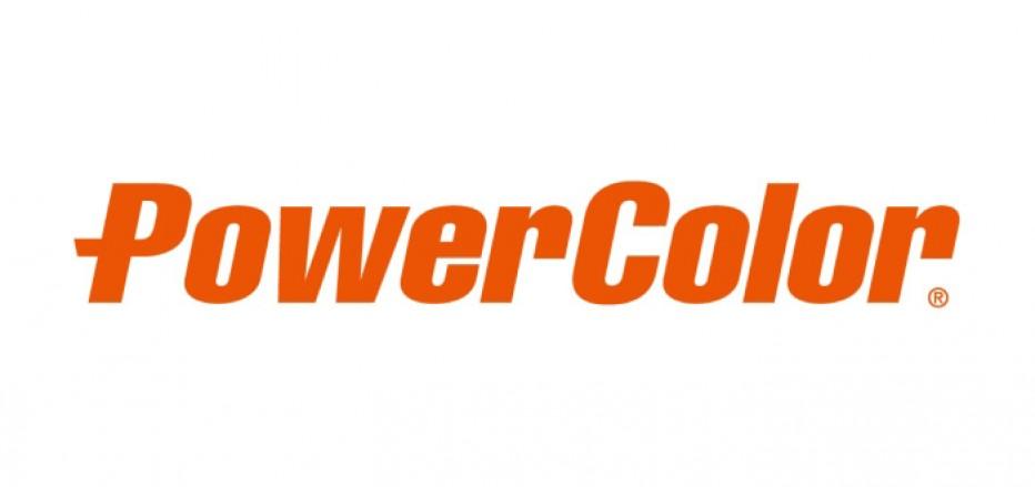 PowerColor outs Devil13 Dual Core Radeon R9 390 video card