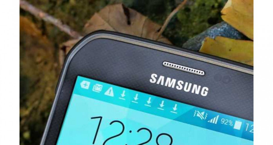 Samsung preps Galaxy Mega On and Grand On devices