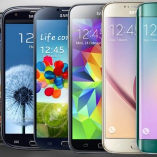 Samsung enriches O smartphone series with new device