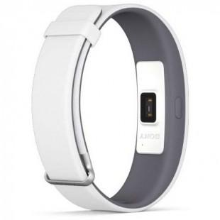 Sony releases SmartBand Talk 2 smart bracelet