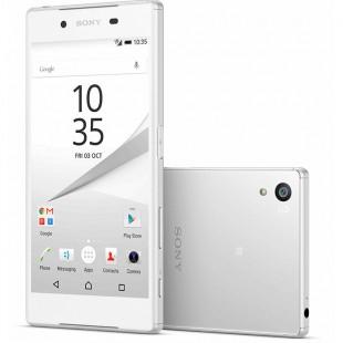 Sony presents new flagship smartphones