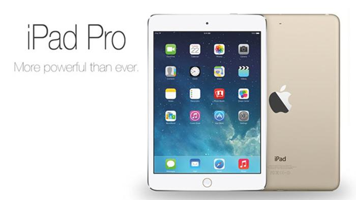 iPad-Pro_s