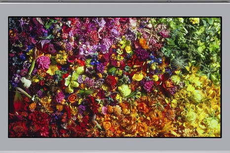 Japan Display creates world's first 8K monitor