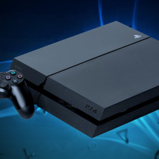 Sony lowers the PS4 price in Europe and Australia