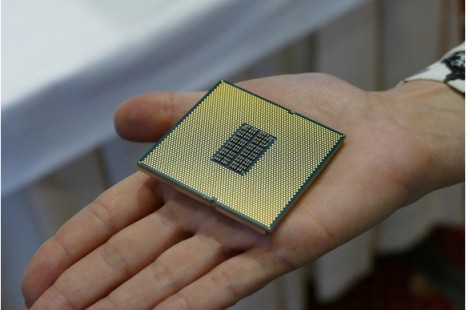 Intel and AMD may postpone their next-gen processors
