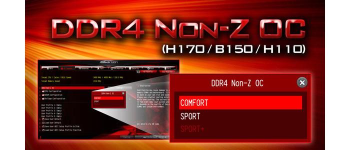 ASRock-DDR4-Non-Z-OC_s