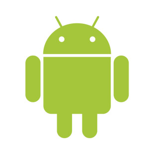 Non-removable Android viruses come into existence
