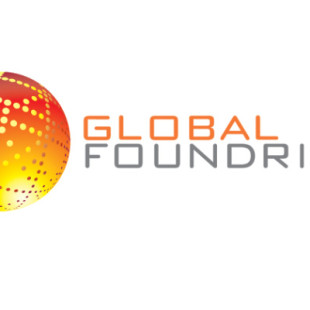 GLOBALFOUNDRIES develops 14 nm FinFET process