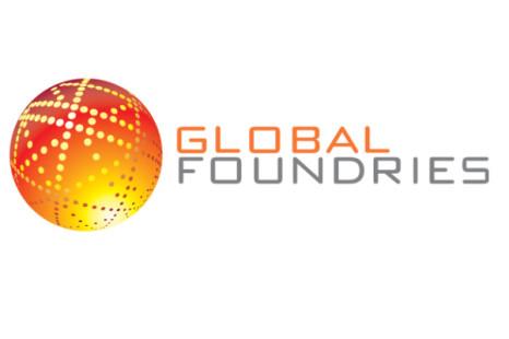 GLOBALFOUNDRIES develops 14 nm FinFET process