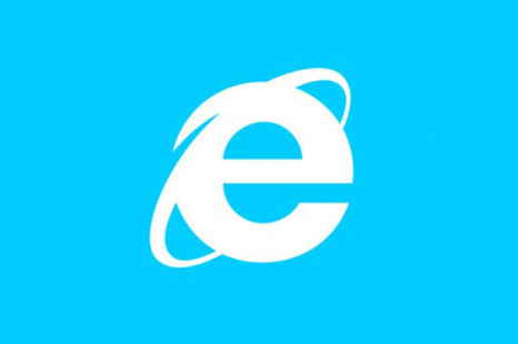 Microsoft ends Internet Explorer support for most versions