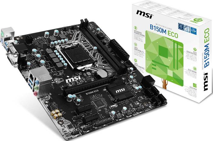 MSI-B150M-ECO_s
