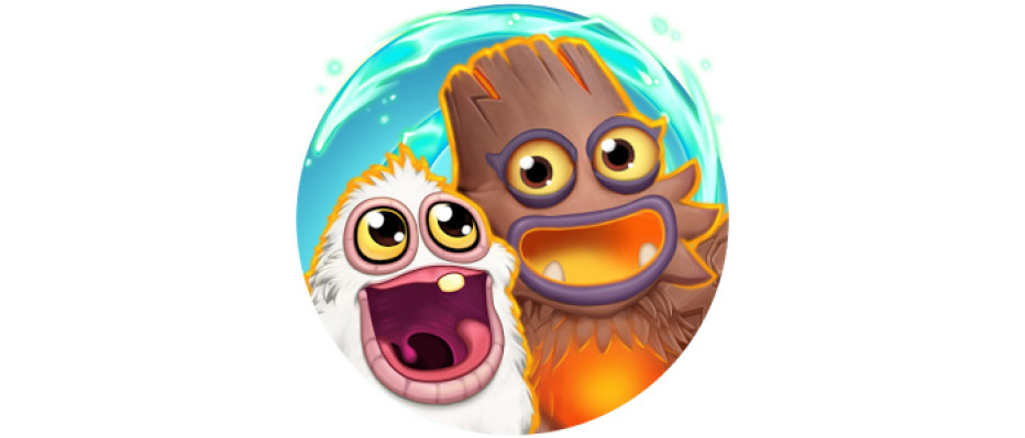 My Singing Monsters Dawn of Fire