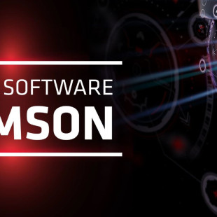 AMD debuts Radeon Software Crimson Edition