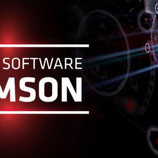 Another bug found in AMD Radeon Software Crimson Edition