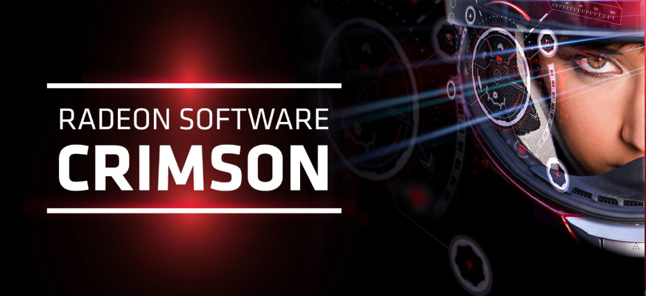Another bug found in AMD Radeon Software Crimson Edition