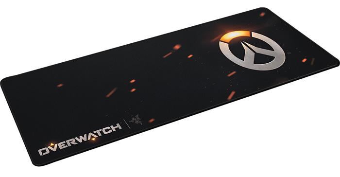 Razer-Overwatch-mouse-mat_s