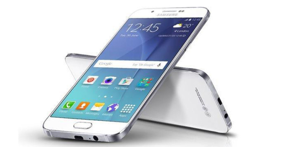 Samsung's Galaxy A9 to debut on December 1