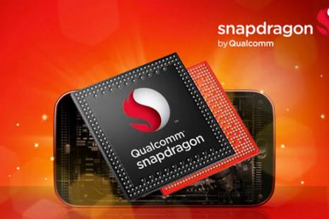 Qualcomm debuts Snapdragon 820