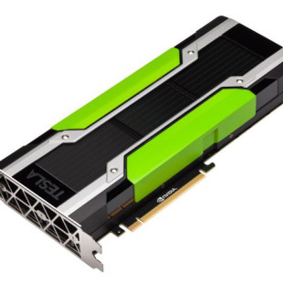 NVIDIA debuts Tesla M40 and M4 server cards