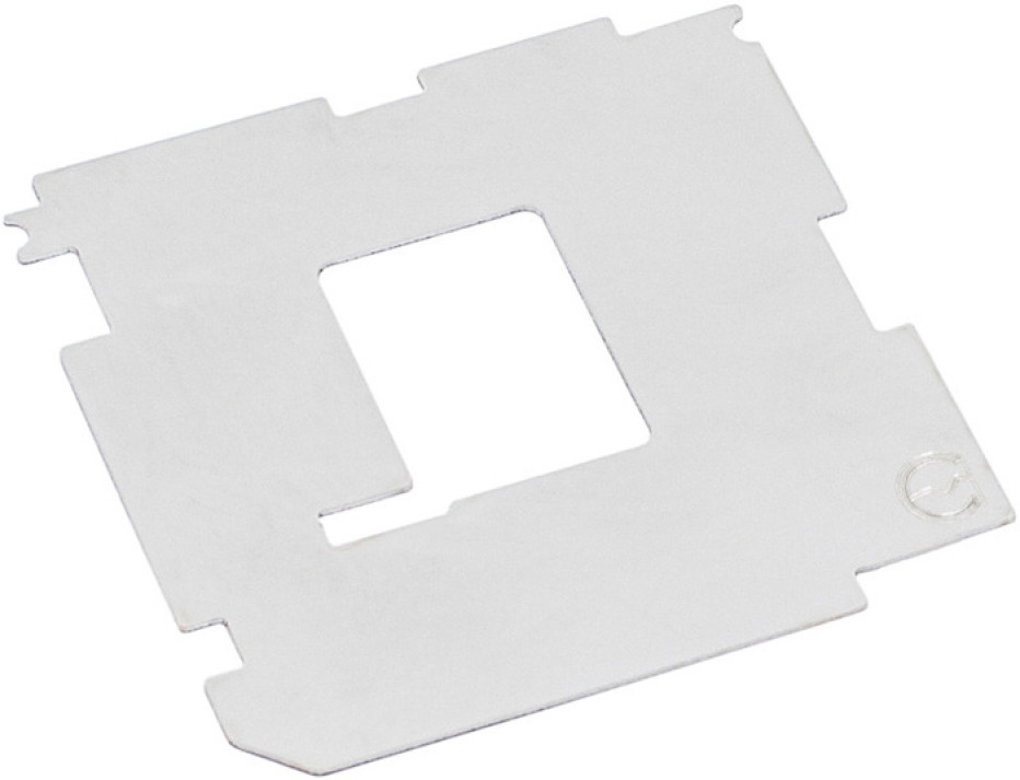 Aqua Computer offers shim protector for Skylake chips