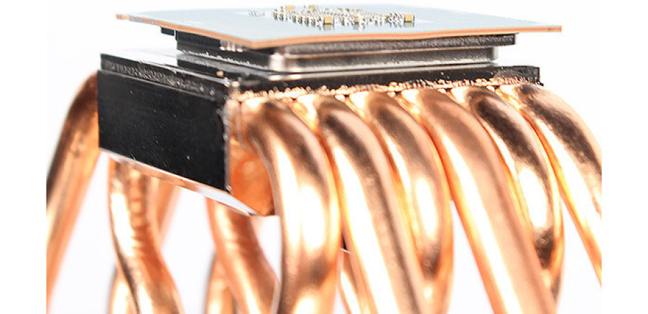 MSI debuts CPU Guard 1151