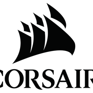 Corsair debuts its first inverted ATX cases