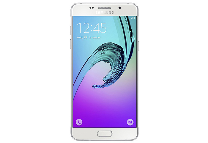 Galaxy-A5_s