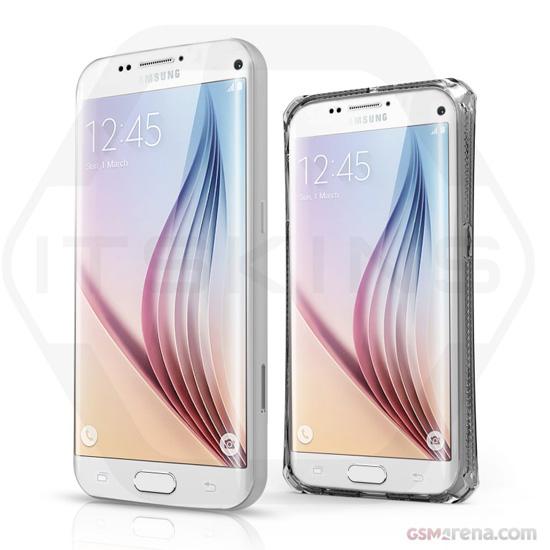 Galaxy-S7-Edge-front_s