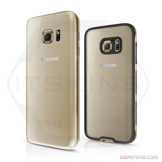 Galaxy-S7-back_s