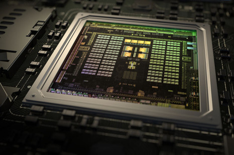 GFXBench leaks NVIDIA Shield Tablet X1