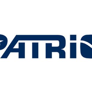 Patriot Memory debuts several 128 GB USB flash drives